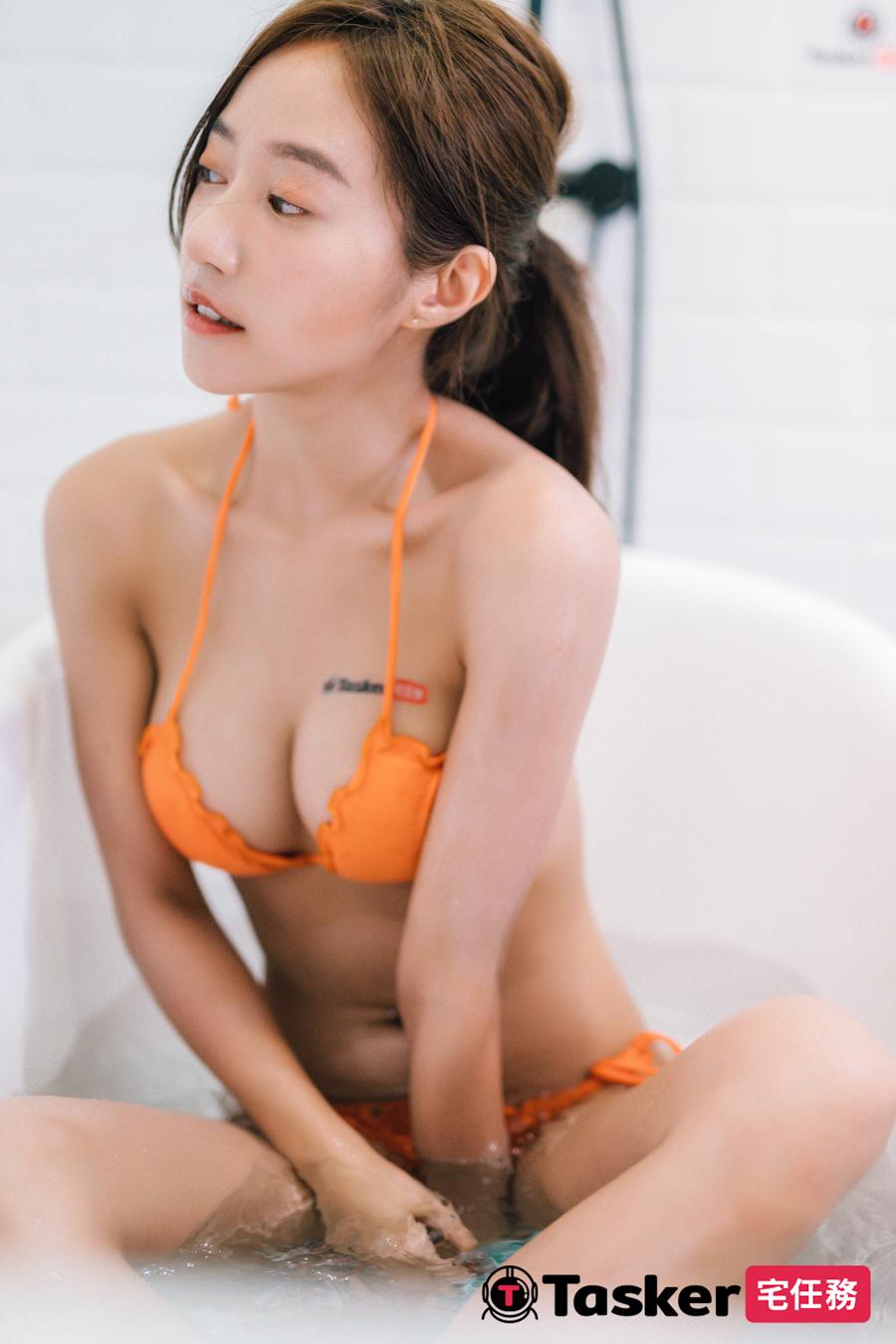 花灑蓮蓬頭安裝教學_程九滴_7
