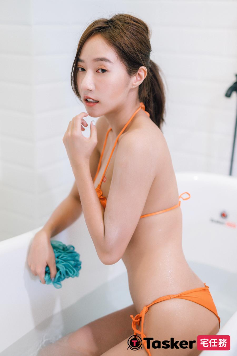 花灑蓮蓬頭安裝教學_程九滴_8