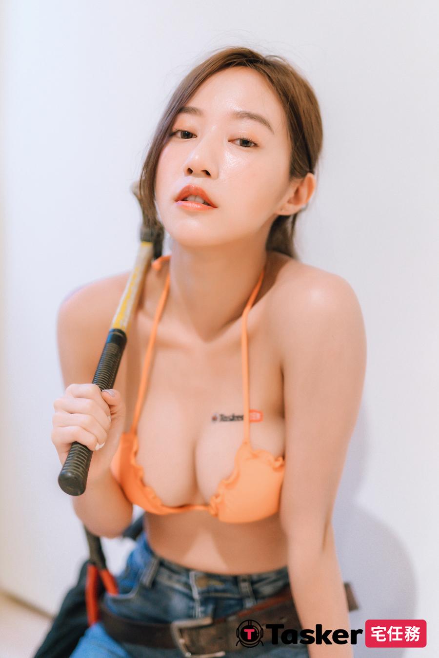 花灑蓮蓬頭安裝教學_程九滴_3