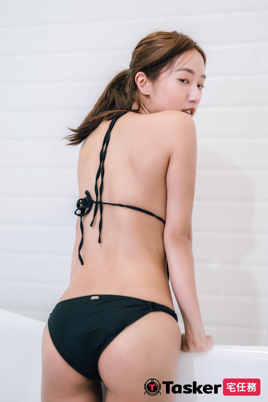 花灑蓮蓬頭安裝教學_程九滴_11