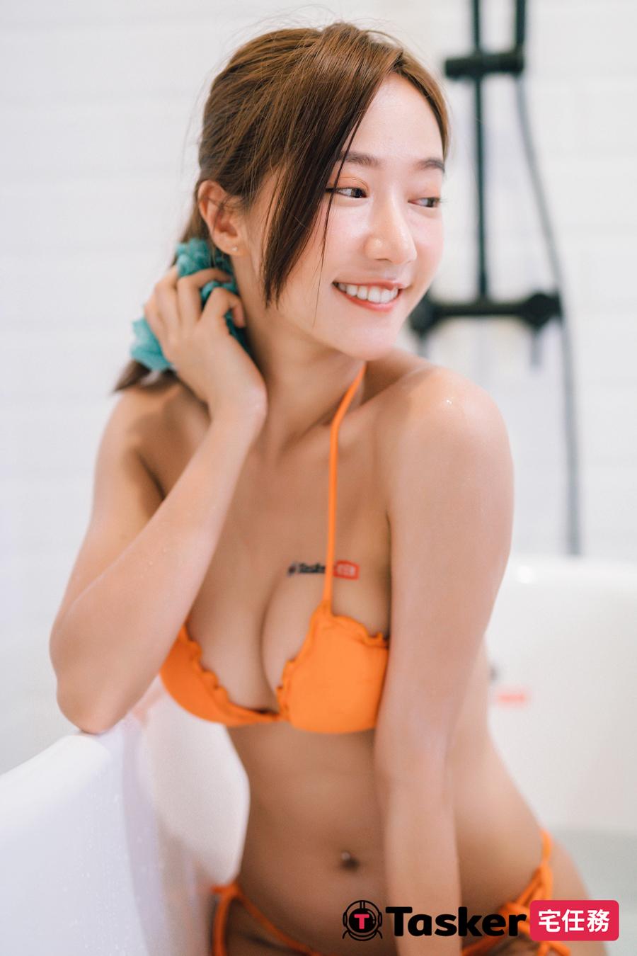 花灑蓮蓬頭安裝教學_程九滴_5