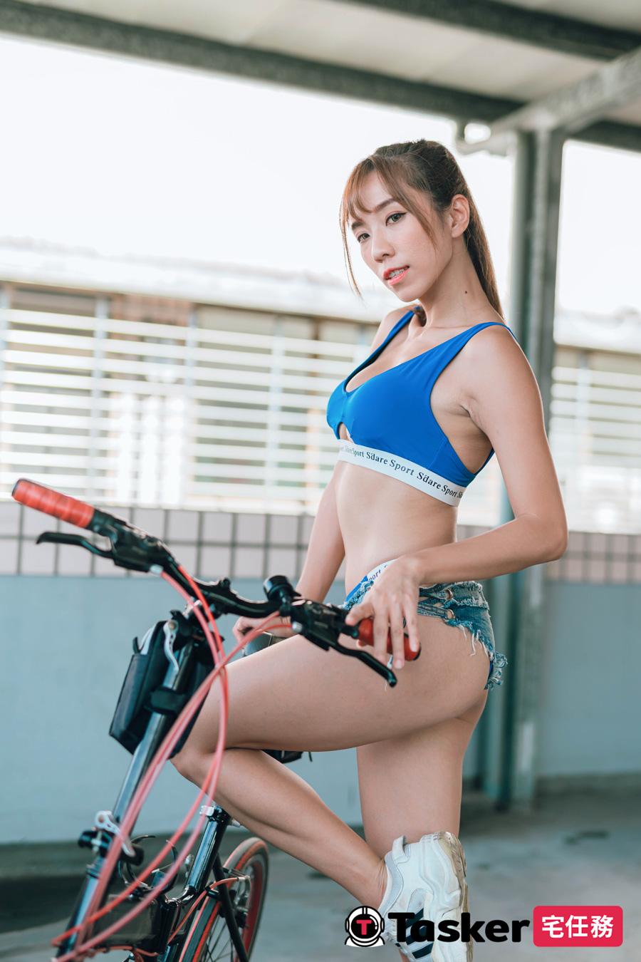 水龍頭安裝教學_張宇婷_7