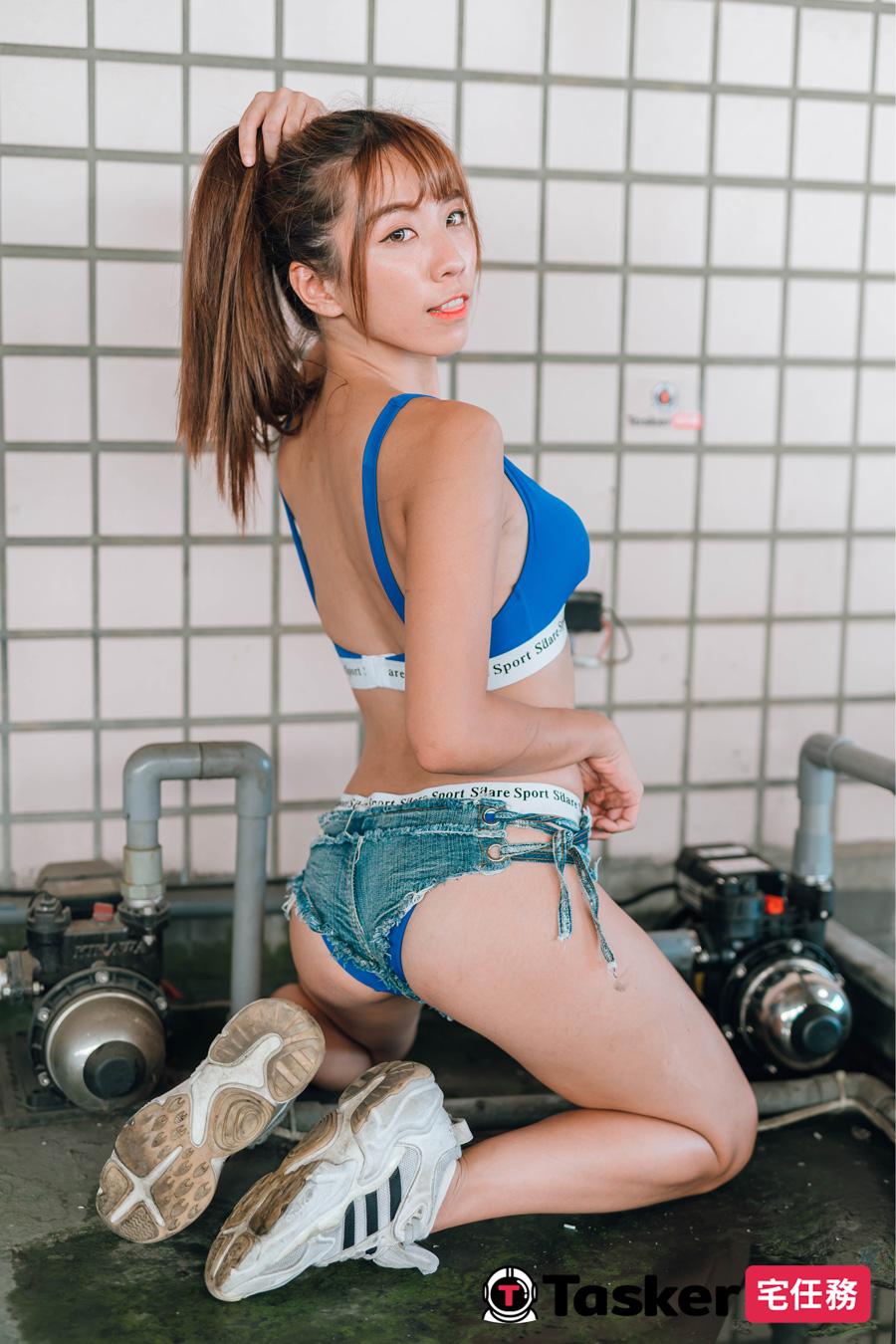 木川加壓馬達KQ200NE更換教學_張宇婷_2