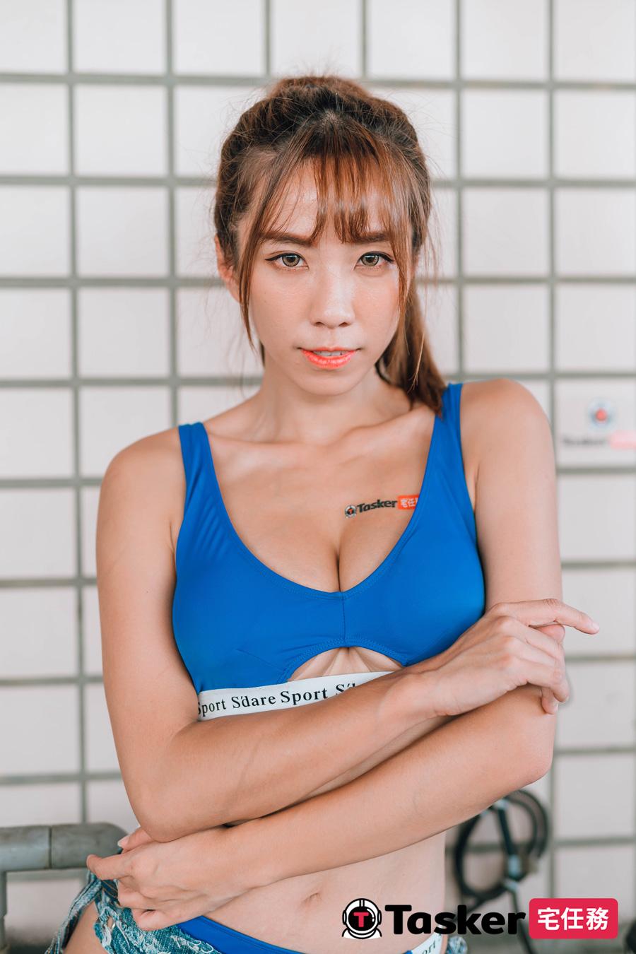 木川加壓馬達KQ200NE更換教學_張宇婷_5